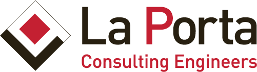 La Porta Consulting Engineers